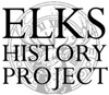 Elks History Project